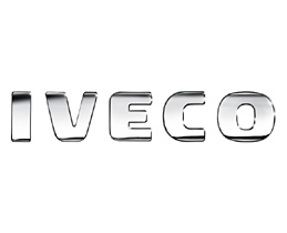 Dimensions véhicule utilitaire Iveco