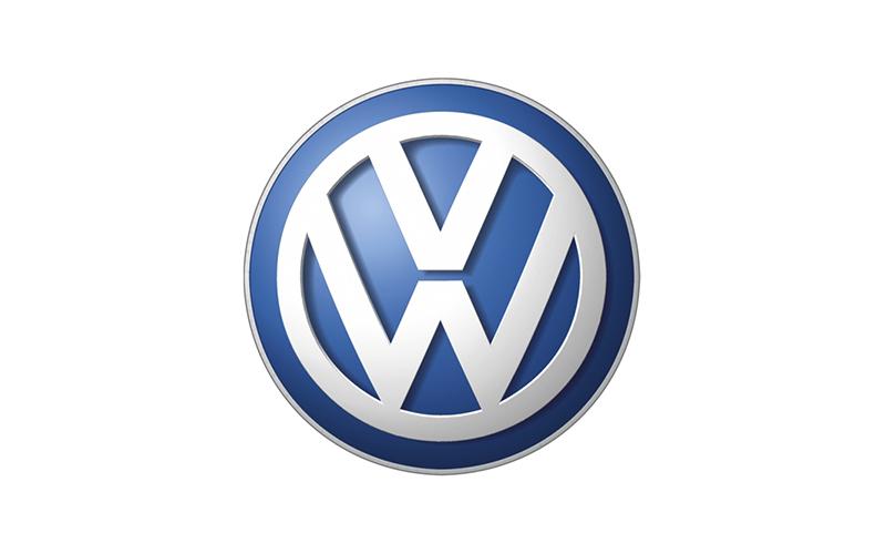 Dimensions véhicules utilitaires Volkswagen
